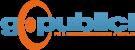 logo_gopublic_800
